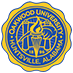 Oakwood University logo bigger