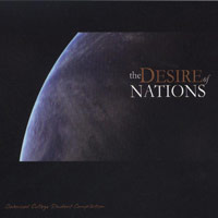 The-Desire-of-Nations-CD