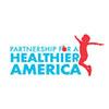 health amer thm