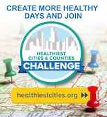 healthy-cities