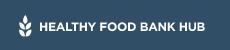 healthy-food-bank-logo